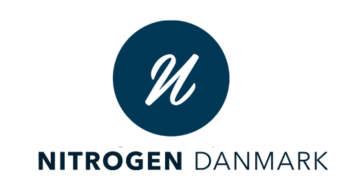 NitrogenDanmark